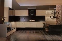 arrital_kitchen-onda