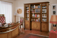 mebel-dlya-kabineta-romanica-75500