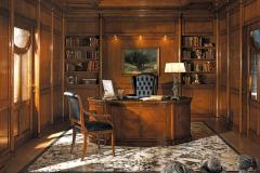 Italyanskie-kabinetyi-i-domashnie-biblioteki
