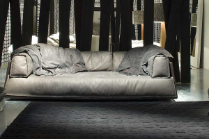 Sydney-soft-leatyou-sectional-sofas
