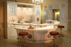 nautical-home-decor-proposal-842-caroti_308