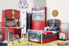 Soccer-Wardrobe-with-2-doors-7-1100x935