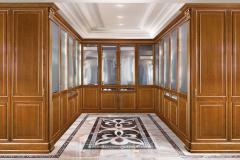 8a354-faoma-luxury-classic-dressingroom-royal-10-1160x757