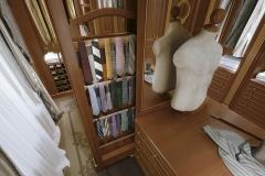 eaad2-faoma_classic_dressingroom_prince_gold_05
