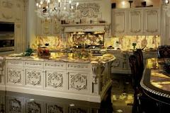 2ead5-faoma-luxury-classic-kitchen-diamond-10