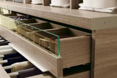 127541-nicchia-open-wardrobe-modern-closet
