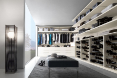 contemporary_cloakroom_16