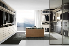 contemporary_cloakroom_68
