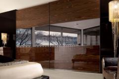 shkaf-anta-riquadro-specchio-24116-121915