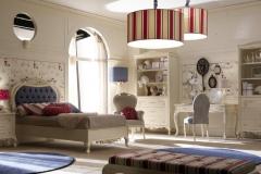Casa_Di_Sogni_giorgio_casa_children_room_page_21