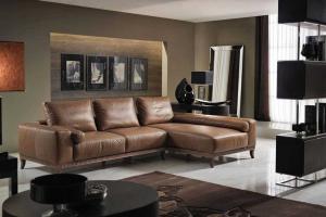 Мягкая мебель Италия - Kira