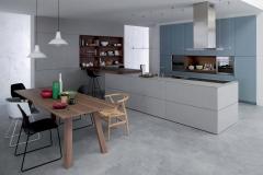 key-italia-surface-kitchen-1