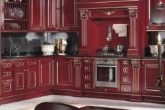 Кухня-Paris-Onlywood-1-400x526