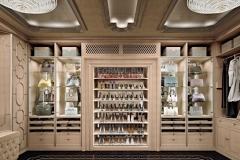 Garderobnaya Pregno Savoy--224371-savoy.260537