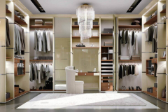 wardrobe7__6