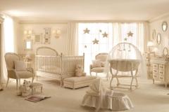 baby-nursery-luxury-ba-bedding-luxury-crib-bedding-carousel-best-baby-nursery-furniture-uk-baby-rooms-furniture-stores-baby-room-furniture-south-africa-baby-rooms-f