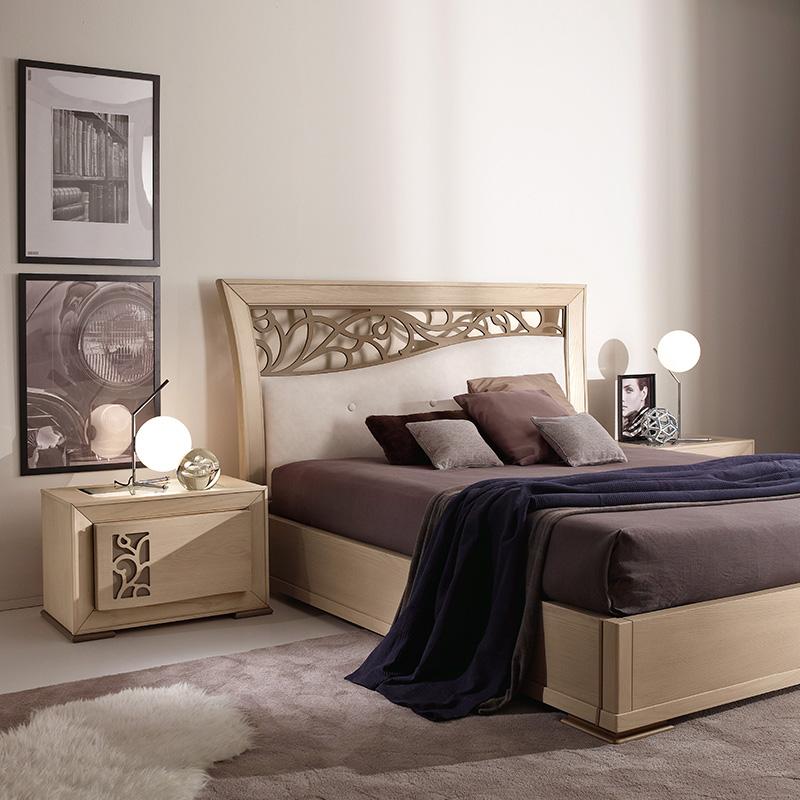 Signorini COCO — Мебель Арт-Деко. Мягкая мебель, корпусная ...