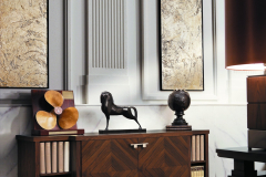 chester-sideboards_3