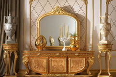 elegant-tall-pedestal-display-from-our-modern-day-czar-collection