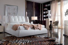 turri_genesis-collection-and-nura-bed
