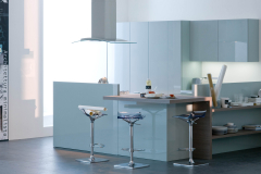 extra-kitchen-glossy-ice-blue