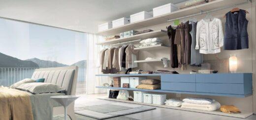 ALF DA FRE — Мебель Арт-Деко. Мягкая мебель, корпусная ...